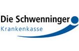 die-schwenninger-krankenkasse_120-185