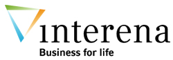 INTERENA GmbH