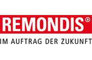 remondis_120-185