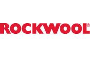 rockwool-120-185